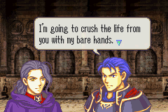 Fire Emblem - thats cool - User Screenshot